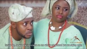 Video: Nemesis Part 2 - Latest Yoruba Movie 2018 Premium Starring Odunlade Adekola   Bukky Olatunji